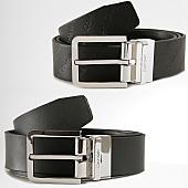 /achat-ceintures/calvin-klein-ceinture-reversible-logo-4490-noir-165964.html