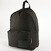 /achat-sacs-sacoches/calvin-klein-sac-a-dos-sport-essential-campus-4507-noir-165968.html