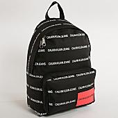 /achat-sacs-sacoches/calvin-klein-sac-a-dos-sport-essential-campus-4532-noir-165974.html