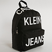 /achat-sacs-sacoches/calvin-klein-sac-a-dos-sport-essential-campus-4532-noir-165981.html