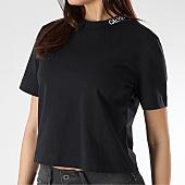 /achat-t-shirts/calvin-klein-tee-shirt-crop-femme-skater-0578-noir-166049.html