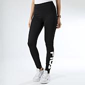 /achat-leggings/fila-legging-femme-flex-2-681826-noir-165947.html