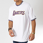/achat-t-shirts/new-era-tee-shirt-tipping-wordmark-los-angeles-lakers-11904440-blanc-166095.html