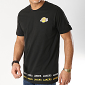 /achat-t-shirts/new-era-tee-shirt-team-wordmark-los-angeles-lakers-11904441-noir-166096.html