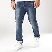 /achat-jeans/terance-kole-jean-skinny-98312-bleu-brut-165965.html