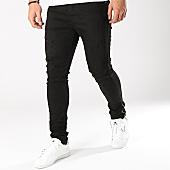 /achat-jeans/terance-kole-jean-skinny-72272-noir-165979.html