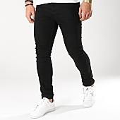 /achat-jeans/terance-kole-jean-skinny-72260-noir-165991.html