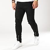 /achat-jeans/terrance-kole-jean-skinny-72277-noir-165995.html