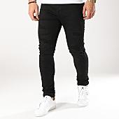 /achat-jeans/terance-kole-jean-skinny-72275-noir-165998.html
