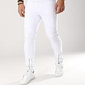 /achat-jeans/terance-kole-jean-skinny-72278-blanc-166000.html