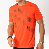 /achat-t-shirts/umbro-tee-shirt-de-sport-training-696030-rouge-166012.html