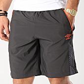 /achat-shorts-jogging/umbro-short-jogging-training-696370-60-gris-anthracite-166014.html