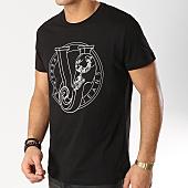 /achat-t-shirts/versace-jeans-tee-shirt-print-b3gtb76h-36610-noir-blanc-166073.html