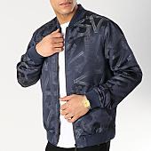 /achat-vestes/versace-jeans-veste-zippee-basic-c1gtb910-13920-bleu-marine-166081.html