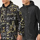 /achat-coupe-vent/versace-jeans-coupe-vent-reversible-400-c1gta900-25051-noir-renaissance-166083.html