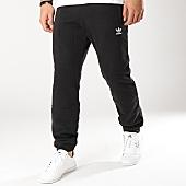 /achat-pantalons-joggings/adidas-pantalon-jogging-trefoil-dv1574-noir-166127.html