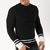 /achat-pulls/classic-series-pull-3192-noir-166158.html