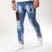 /achat-jeans/classic-series-jean-slim-6088-k-bleu-denim-166167.html