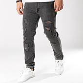 /achat-jeans/d-struct-jean-skinny-equinox-noir-166176.html