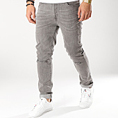 /achat-jeans/d-struct-jean-skinny-lexington-gris-166177.html
