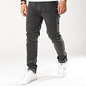/achat-jeans/d-struct-jean-skinny-pantheon-noir-166178.html
