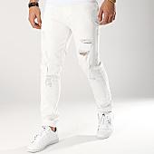 /achat-jeans/d-struct-jean-skinny-equinox-ecru-166184.html
