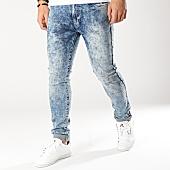 /achat-jeans/d-struct-jean-skinny-miquel-bleu-wash-166191.html