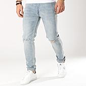 /achat-jeans/d-struct-jean-skinny-asphalt-bleu-wash-166194.html