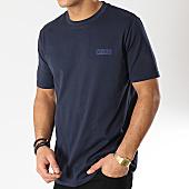 /achat-t-shirts/hugo-by-hugo-boss-tee-shirt-durned-50406746-bleu-marine-166147.html