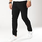 /achat-jeans/hugo-by-hugo-boss-jean-skinny-hugo-734-50407650-noir-166148.html