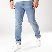 /achat-jeans/hugo-by-hugo-boss-jean-skinny-hugo-734-50406460-bleu-denim-166149.html