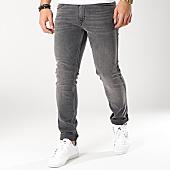 /achat-jeans/hugo-by-hugo-boss-jean-skinny-hugo-734-50402071-gris-166150.html