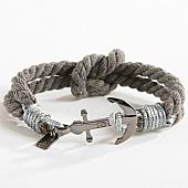 /achat-bracelets/icon-brand-bracelet-captain-flint-gris-166107.html