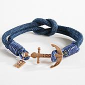 /achat-bracelets/icon-brand-bracelet-captain-flint-bleu-marine-166109.html