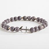 /achat-bracelets/icon-brand-bracelet-anchorage-gris-166114.html