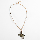 /achat-accessoires-de-mode/icon-brand-collier-gone-in-the-morning-marron-166116.html