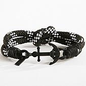 /achat-bracelets/icon-brand-bracelet-captain-flint-noir-blanc-166118.html