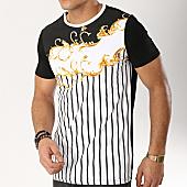 /achat-t-shirts/terance-kole-tee-shirt-98258-noir-blanc-renaissance-166168.html