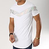 /achat-t-shirts-longs-oversize/terance-kole-tee-shirt-oversize-98238-blanc-argente-166169.html