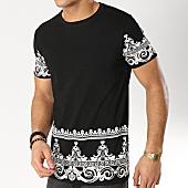 /achat-t-shirts/terance-kole-tee-shirt-98256-noir-blanc-renaissance-166171.html