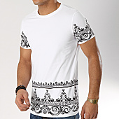 /achat-t-shirts/terance-kole-tee-shirt-98256-blanc-noir-renaissance-166172.html