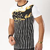 /achat-t-shirts/terance-kole-tee-shirt-98258-blanc-noir-renaissance-166175.html