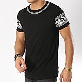 /achat-t-shirts/terance-kole-tee-shirt-98257-noir-blanc-renaissance-166189.html
