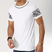 /achat-t-shirts/terance-kole-tee-shirt-98257-blanc-noir-renaissance-166193.html