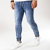 /achat-jogger-pants/terance-kole-jogger-pant-72267-bleu-denim-166195.html