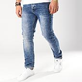 /achat-jeans/terance-kole-jean-98307-bleu-brut-166196.html