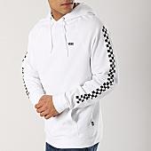 /achat-sweats-capuche/vans-sweat-capuche-versa-blanc-noir-166157.html