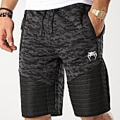 /achat-shorts-jogging/venum-short-jogging-laser-03330-gris-anthracite-noir-camouflage-166208.html