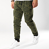 /achat-pantalons-joggings/venum-pantalon-jogging-tramo-2-0-vert-kaki-camouflage-166209.html