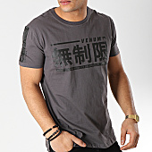 /achat-t-shirts/venum-tee-shirt-limitless-03609-gris-anthracite-166216.html